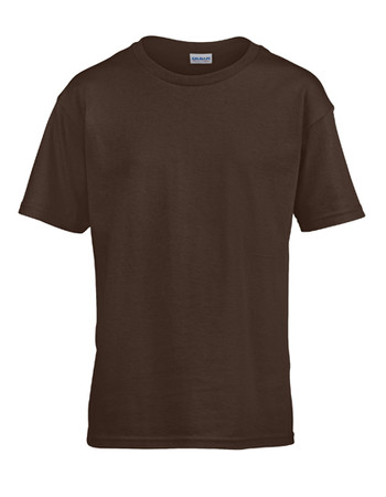 Softstyle® T- Shirt – Bild 12