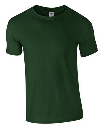 Softstyle® T- Shirt – Bild 14