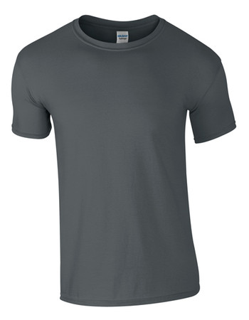 Softstyle® T- Shirt – Bild 6