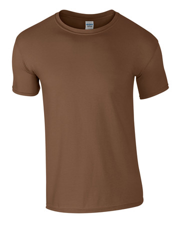 Softstyle® T- Shirt – Bild 8