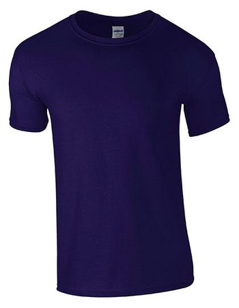 Softstyle® T- Shirt – Bild 9