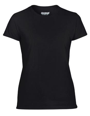 Performance® Ladies` T-Shirt – Bild 1