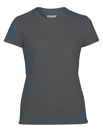Performance® Ladies` T-Shirt – Bild 3