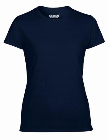 Performance® Ladies` T-Shirt – Bild 4