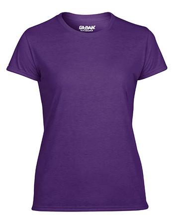Performance® Ladies` T-Shirt – Bild 5