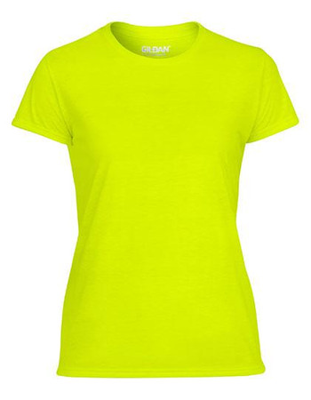 Performance® Ladies` T-Shirt – Bild 8