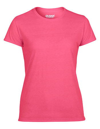 Performance® Ladies` T-Shirt – Bild 9