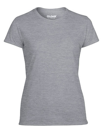 Performance® Ladies` T-Shirt – Bild 10