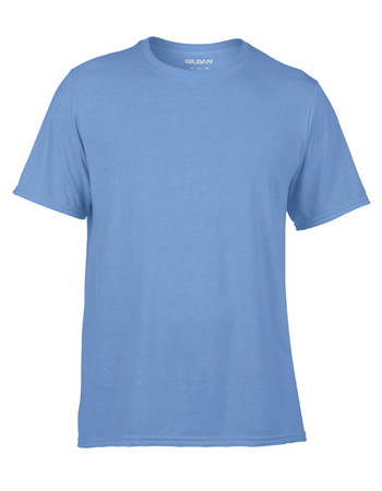 Performance® Adult T-Shirt – Bild 2