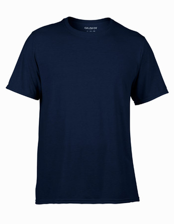 Performance® Adult T-Shirt – Bild 4