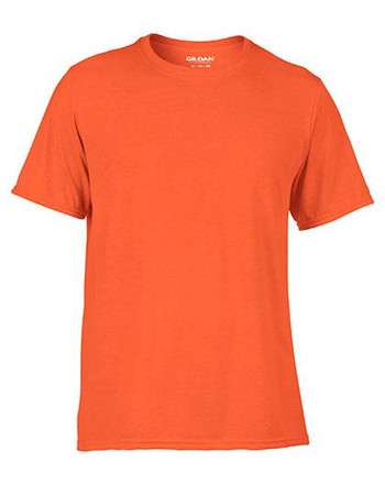 Performance® Adult T-Shirt – Bild 5