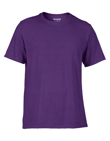 Performance® Adult T-Shirt – Bild 6