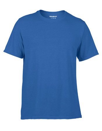 Performance® Adult T-Shirt – Bild 8