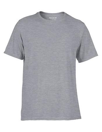 Performance® Adult T-Shirt – Bild 10