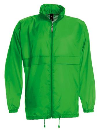 Jacket Sirocco / Unisex – Bild 11