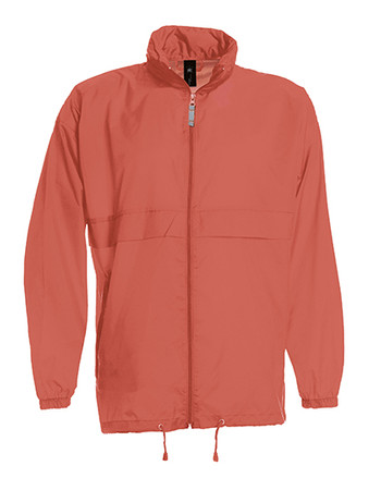 Jacket Sirocco / Unisex – Bild 7