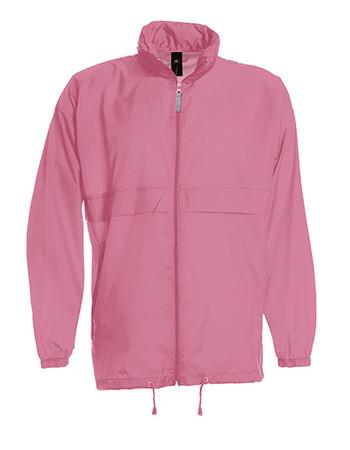 Jacket Sirocco / Unisex – Bild 8