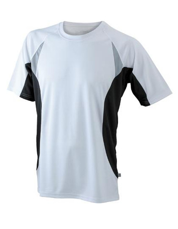 Men´s Running-T – Bild 3
