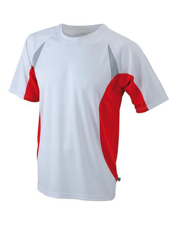 Men´s Running-T – Bild 4