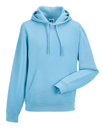 Authentic Hooded Sweat – Bild 9