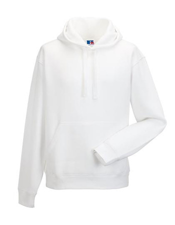 Authentic Hooded Sweat – Bild 10