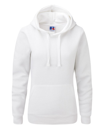Ladies Authentic Hood – Bild 10
