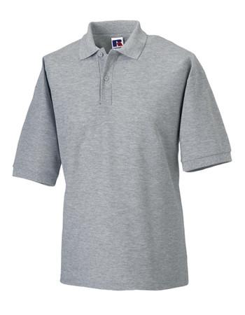 Poloshirt 65/35 – Bild 8