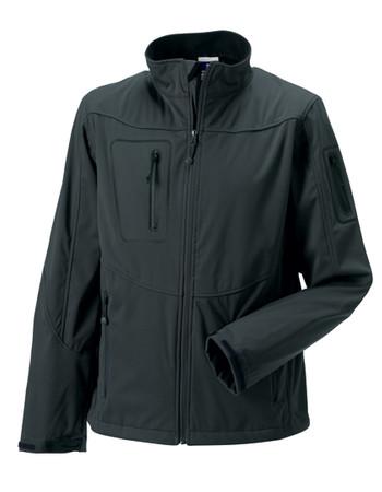 Sports Shell 5000 Jacket – Bild 6