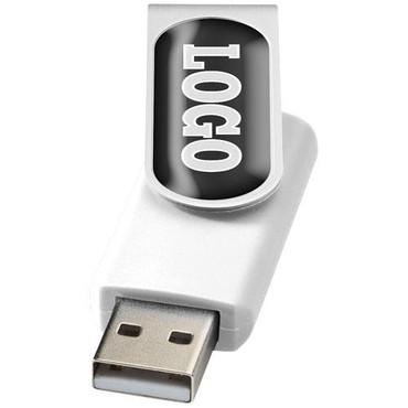 Rotate Dooming 2 GB USB-Stick – Bild 2