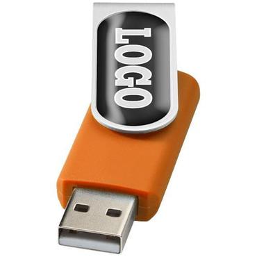 Rotate Dooming 2 GB USB-Stick – Bild 5