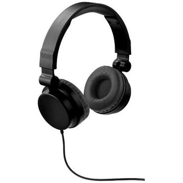 Rally zusammenklappbarer Kopfhörer – Bild 1