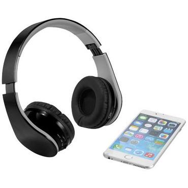 Rhea Bluetooth®-Kopfhörer