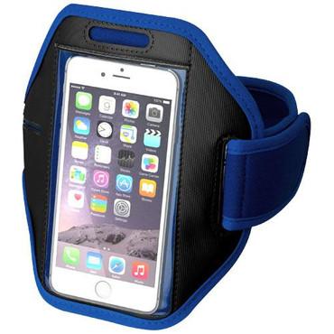 Gofax Smartphone-Touchscreen-Armband – Bild 2