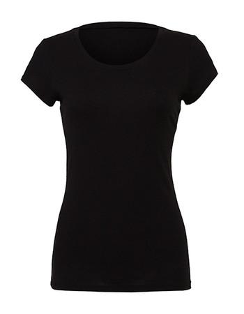 The Favorite T-Shirt – Bild 2