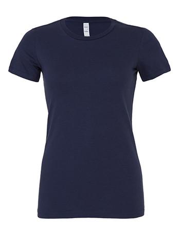 The Favorite T-Shirt – Bild 4
