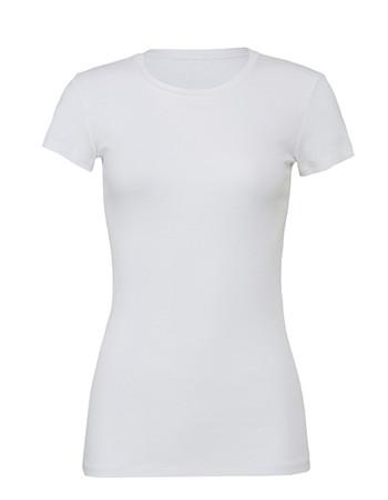 The Favorite T-Shirt – Bild 7