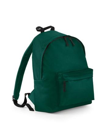 Original Fashion Backpack – Bild 2