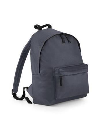 Original Fashion Backpack – Bild 8