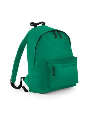 Original Fashion Backpack – Bild 9