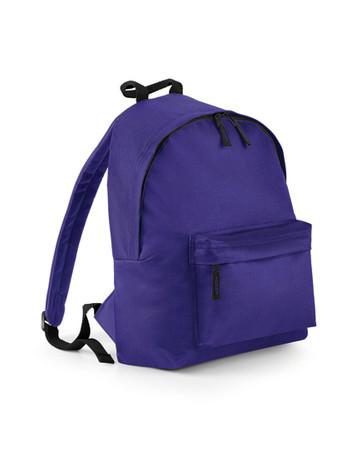 Original Fashion Backpack – Bild 10