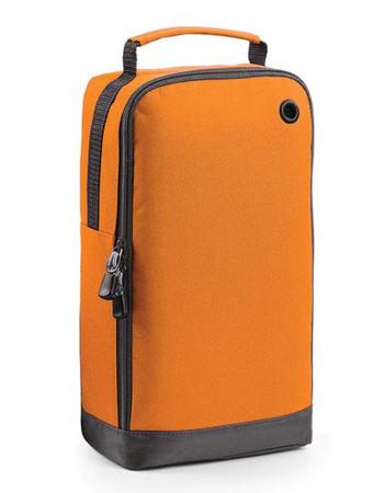 Athleisure Sports Shoe / Accessory Bag – Bild 7