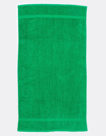 Luxury Bath Towel – Bild 23