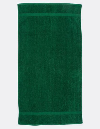 Luxury Bath Towel – Bild 5