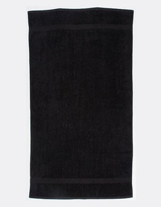 Luxury Bath Towel 001