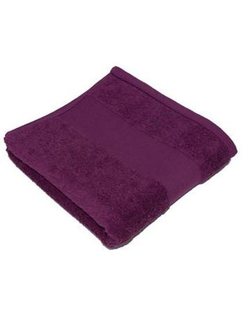Classic Handtuch – Bild 18