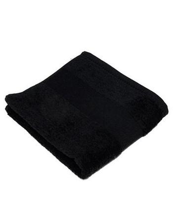 Classic Handtuch – Bild 5