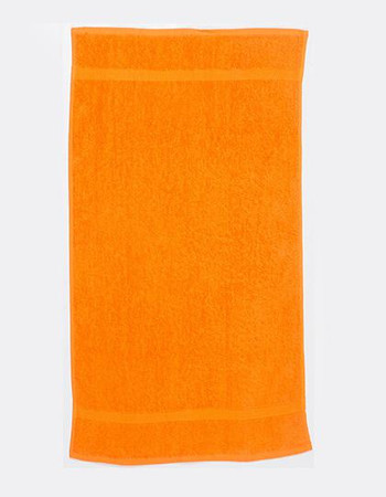 Luxury Hand Towel – Bild 14
