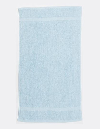 Luxury Hand Towel – Bild 16
