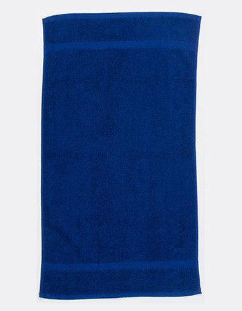 Luxury Hand Towel – Bild 19