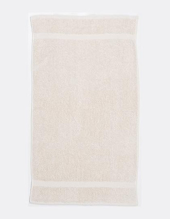 Luxury Hand Towel – Bild 25